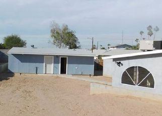 Foreclosure  id: 4256820