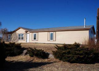 Foreclosure  id: 4256821