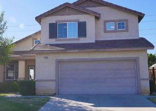 Foreclosure  id: 4256827