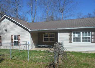 Foreclosure  id: 4256841