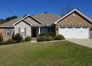 Foreclosure  id: 4256843