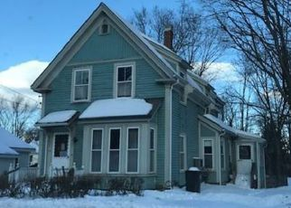 Foreclosure  id: 4256860