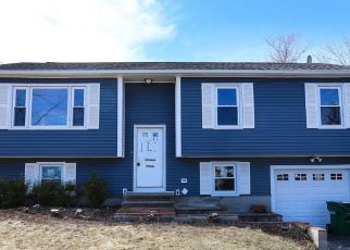 Foreclosure  id: 4256876