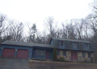 Foreclosure  id: 4256877