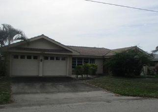 Foreclosure  id: 4256892