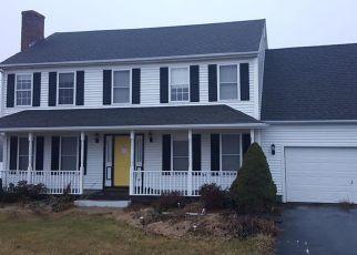 Foreclosure  id: 4256894