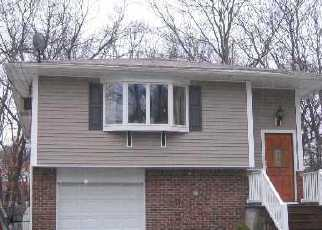 Foreclosure  id: 4256899