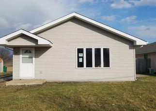 Foreclosure  id: 4256901
