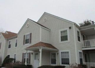 Foreclosure  id: 4256904