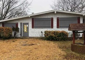 Foreclosure  id: 4256905