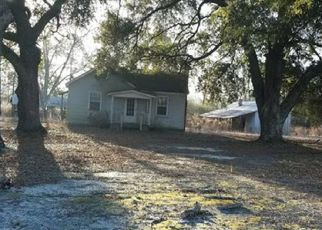 Foreclosure  id: 4256917
