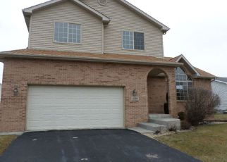 Foreclosure  id: 4256927