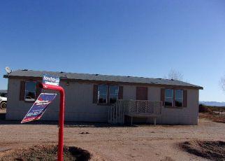 Foreclosure  id: 4256933