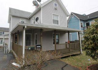 Foreclosure  id: 4256935