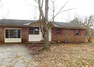Foreclosure  id: 4256943