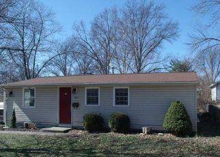 Foreclosure  id: 4256946