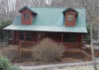Foreclosure  id: 4256947