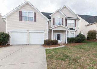 Foreclosure  id: 4256959