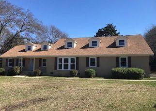 Foreclosure  id: 4256973