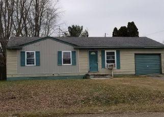 Foreclosure  id: 4256984