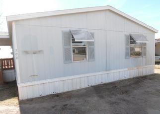 Foreclosure  id: 4256988