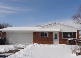 Foreclosure  id: 4256989