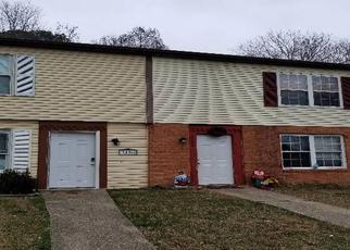 Foreclosure  id: 4256992