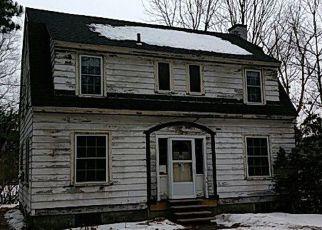 Foreclosure  id: 4256993
