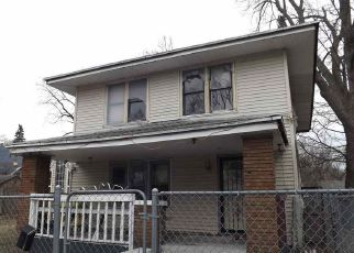 Foreclosure  id: 4257001