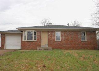 Foreclosure  id: 4257006