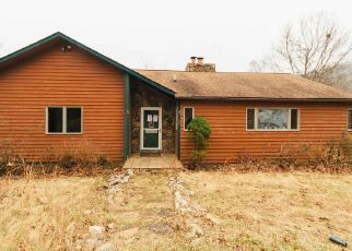 Foreclosure  id: 4257017
