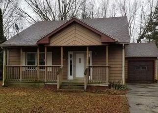 Foreclosure  id: 4257025