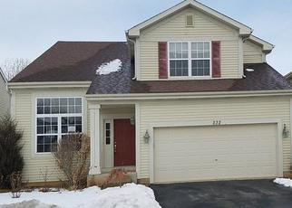 Foreclosure  id: 4257037