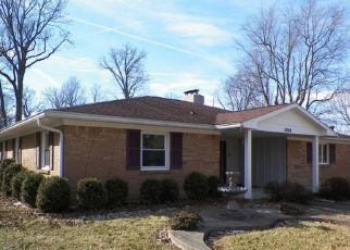 Foreclosure  id: 4257043
