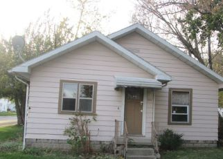 Foreclosure  id: 4257044