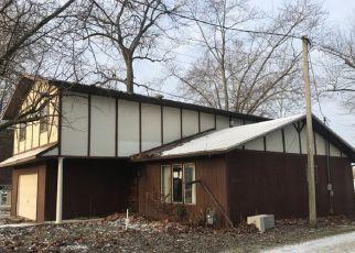Foreclosure  id: 4257047