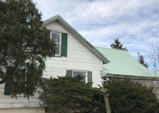 Foreclosure  id: 4257057