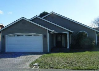 Foreclosure  id: 4257059