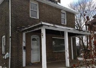 Foreclosure  id: 4257060