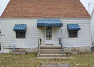 Foreclosure  id: 4257066