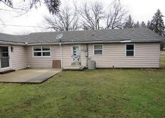 Foreclosure  id: 4257067