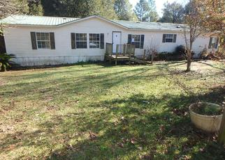 Foreclosure  id: 4257076