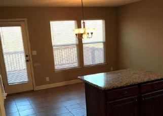 Foreclosure  id: 4257082