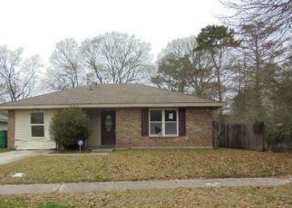 Foreclosure  id: 4257097