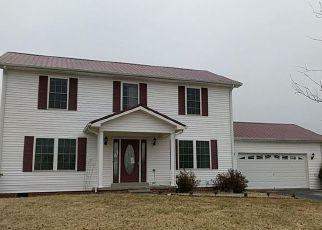 Foreclosure  id: 4257110