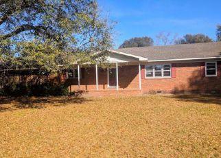 Foreclosure  id: 4257117