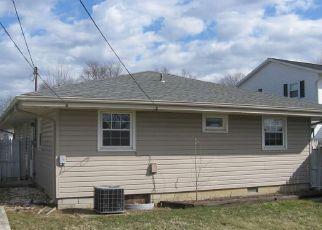 Foreclosure  id: 4257119