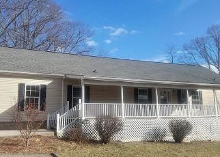 Foreclosure  id: 4257123