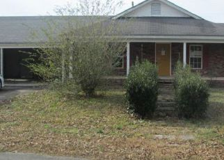 Foreclosure  id: 4257126