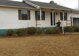 Foreclosure  id: 4257127